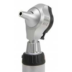 HEINE BETA 400 F.O. Otoscope