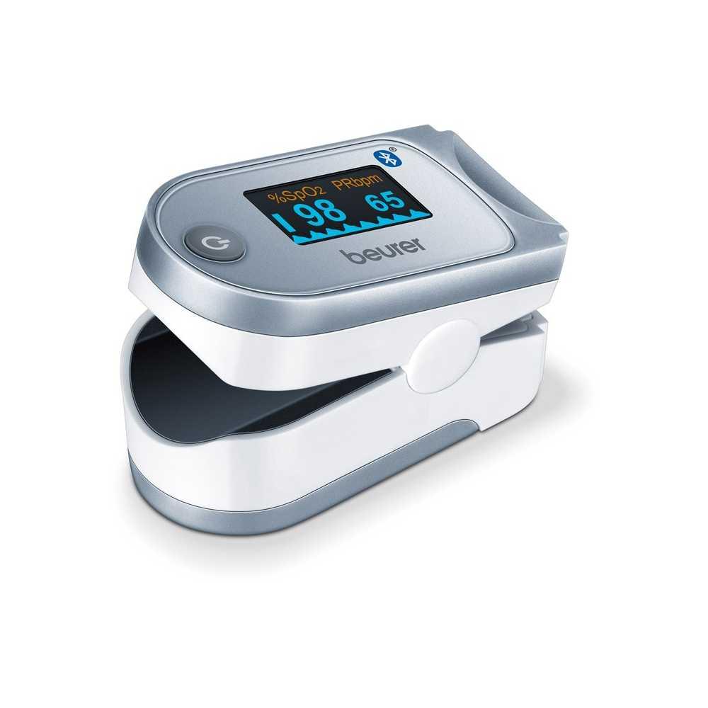 Pulse Oximeter Beurer PO 60