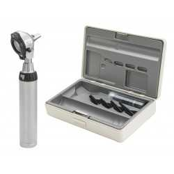 HEINE BETA 200 Otoscope Set with BETA 4 USB