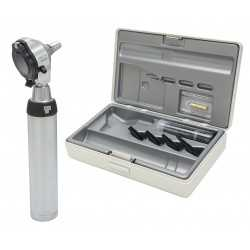 Otoscope HEINE BETA 400