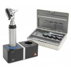 HEINE BETA 400 LED Otoscope Set with BETA 4 NT
