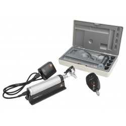 HEINE BETA 400 LED Diagnostic Set + BETA 4 USB+