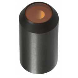 Orange filter for HEINE BETA 200 Retinoscope