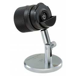 HEINE Ophthalmoscope Trainer - Model Eye