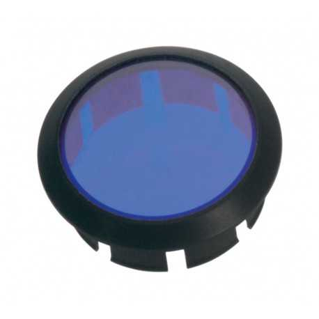 HEINE Blue filter for SIGMA 250