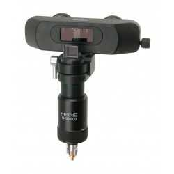 HEINE Hand-held Indirect Ophthalmoscope, BINOCULAR