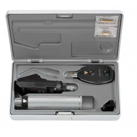 HEINE BETA 200 Ophthalmic Diagnostic Set