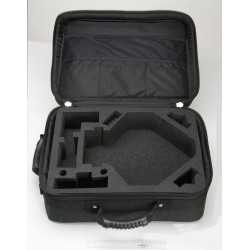 HEINE Combi-case for indirect ophthalmology Sets