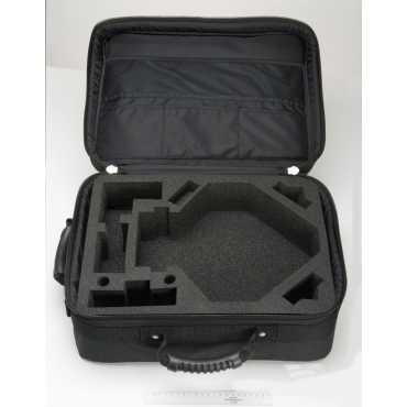 HEINE Combi-case pour kits d'ophtalmologie indirecte