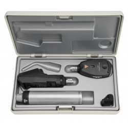 HEINE BETA 200 S Ophthalmic Set BETA 4 NT
