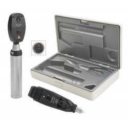 HEINE BETA 200 Ophthalmic Diagnostic Set BETA 4 USB
