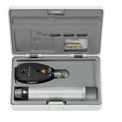 HEINE BETA 200 S Ophthalmoscope Set