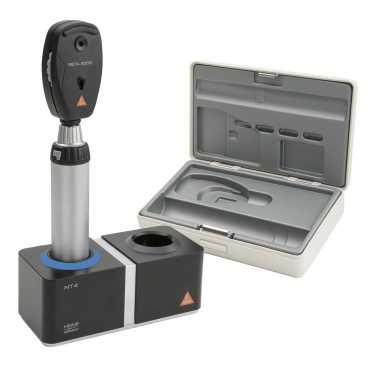 Set oftalmoscopio HEINE BETA 200 S BETA 4 NT