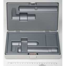 HEINE Hard case for C-187/189