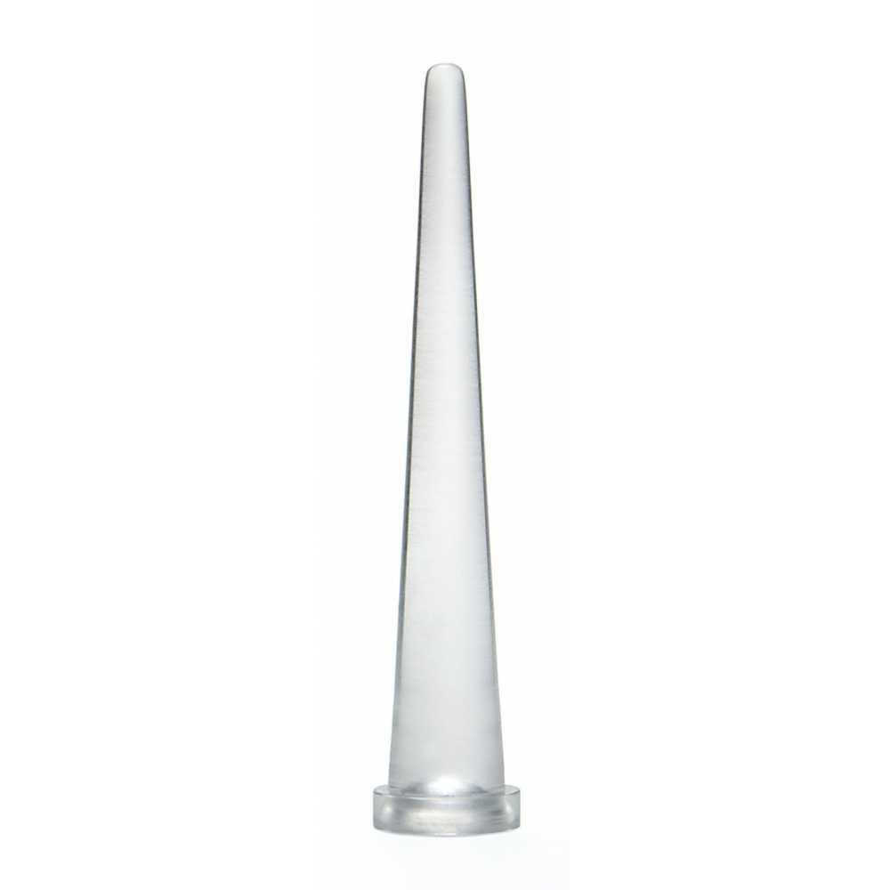 HEINE Ear light for mini-c Clip Lamp