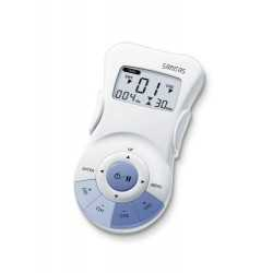 Sanitas SEM 40 - Digital EMS/TENS unit