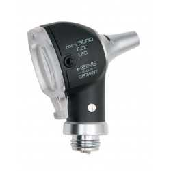 Otoscope HEINE mini 3000 LED FO
