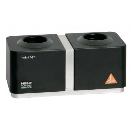 HEINE mini NT table charger