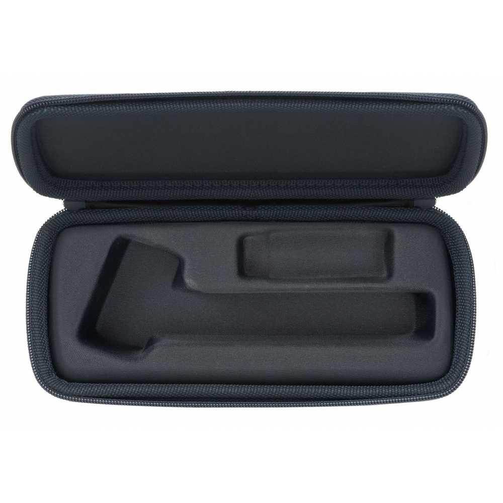 HEINE Zipper case for mini 3000 Dermatoscope