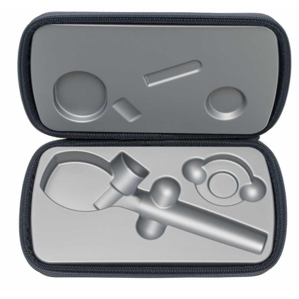 Zipper case for HEINE NC Dermatoscope