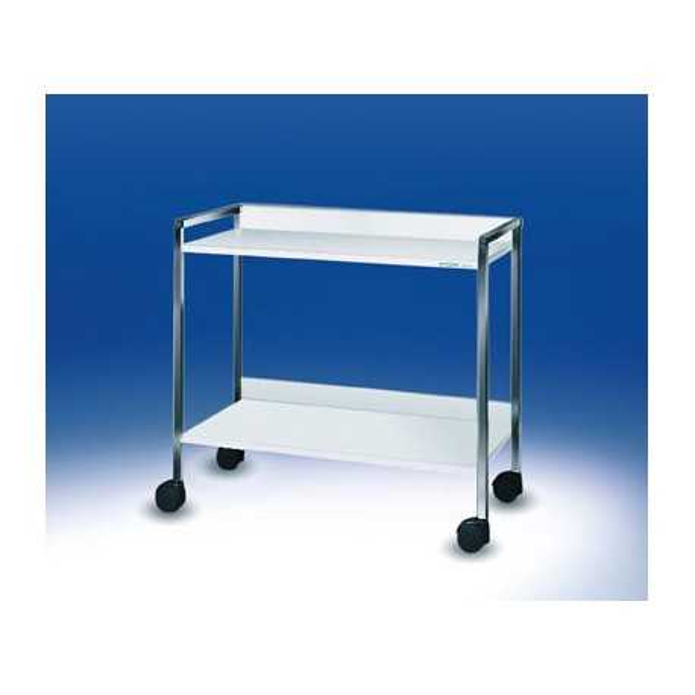 HAEBERLE Variocar 90 shelf trolley