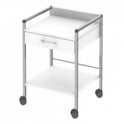 HAEBERLE Variocar 45 basic trolley 705 mm high