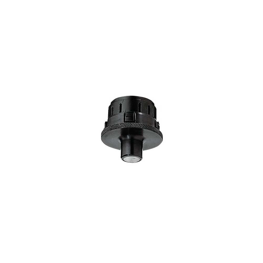 HEINE Placa de contacto pequeña mini 3000 LED