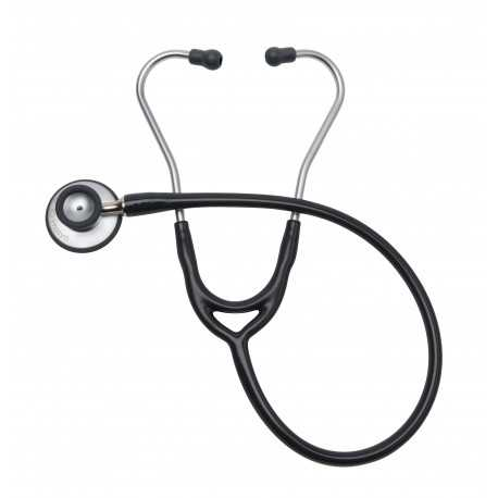 HEINE GAMMA C3 Cardio Stethoscope
