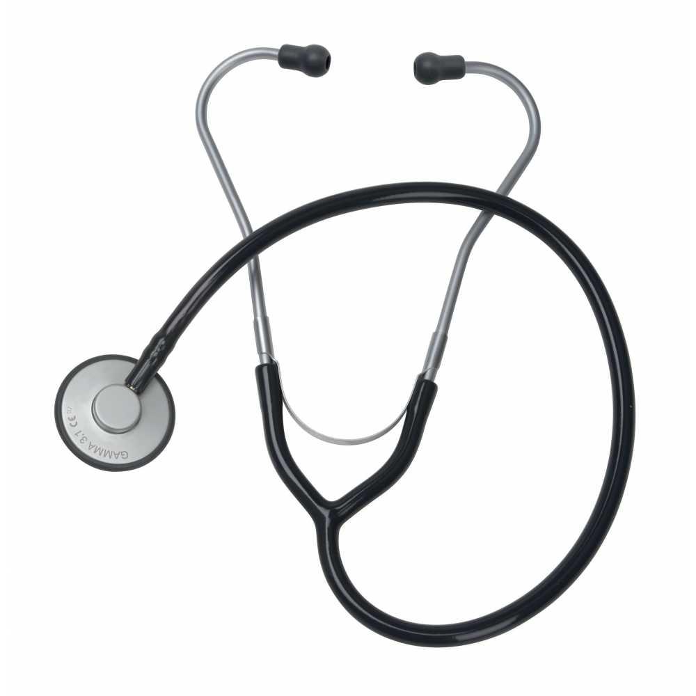 Stéthoscope HEINE GAMMA 3.1 Pulse
