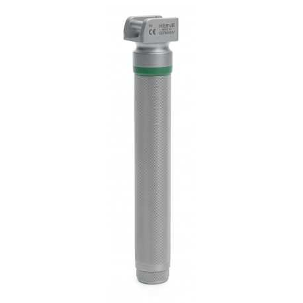 HEINE F.O. 4 SLIM NT Laryngoscope Handle 3.5V Li-ION