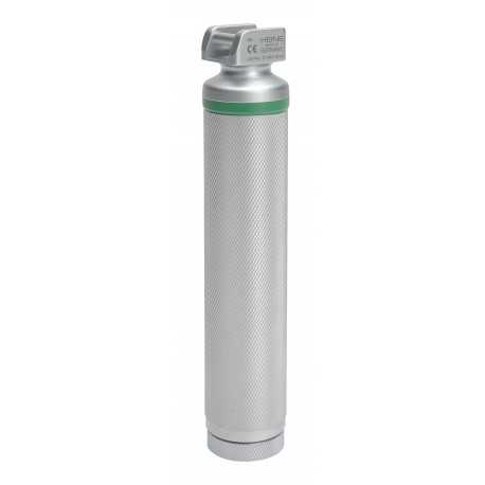Mango de laringoscopio HEINE Standard FO LED 3,5V NiMH