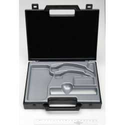 HEINE Case for FlexTip+ F.O. Laryngoscope Sets F-227, F-229 or F-230