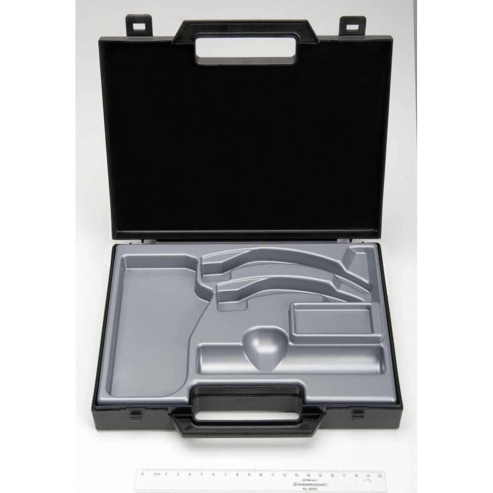 HEINE Case for FlexTip+ F.O. Laryngoscope Sets F-227, F-229 or F-230