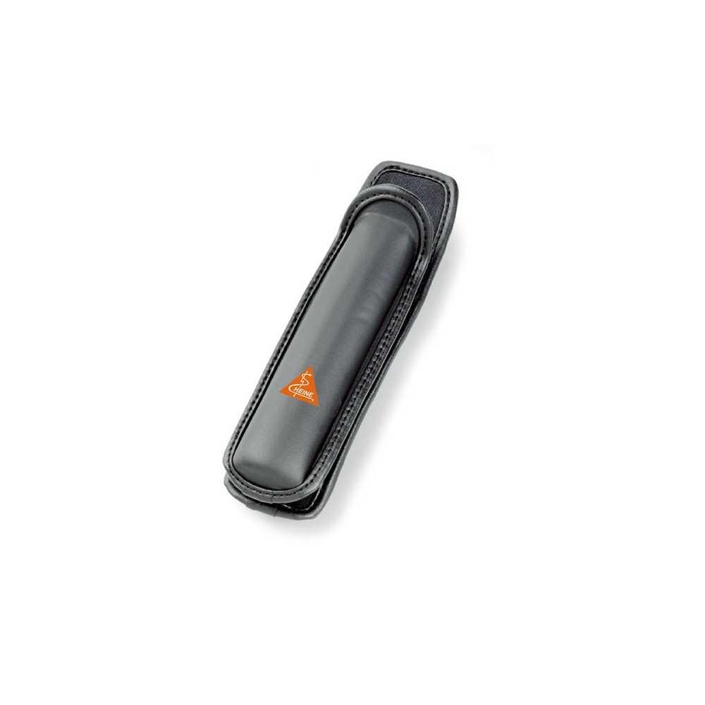 Clip de cinturón HEINE para mango BETA