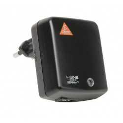HEINE E4-USB Medical approved plug-in power supply
