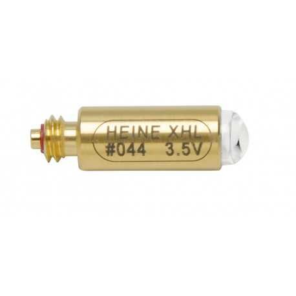 Ampoule Xénon Halogène HEINE XHL X-002.88.044