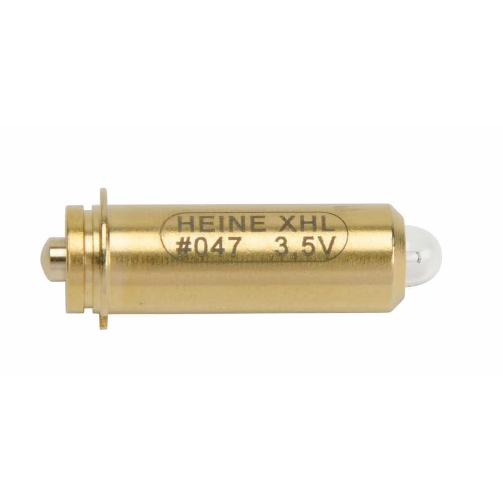 Ampoule Xénon Halogène HEINE XHL X-002.88.047