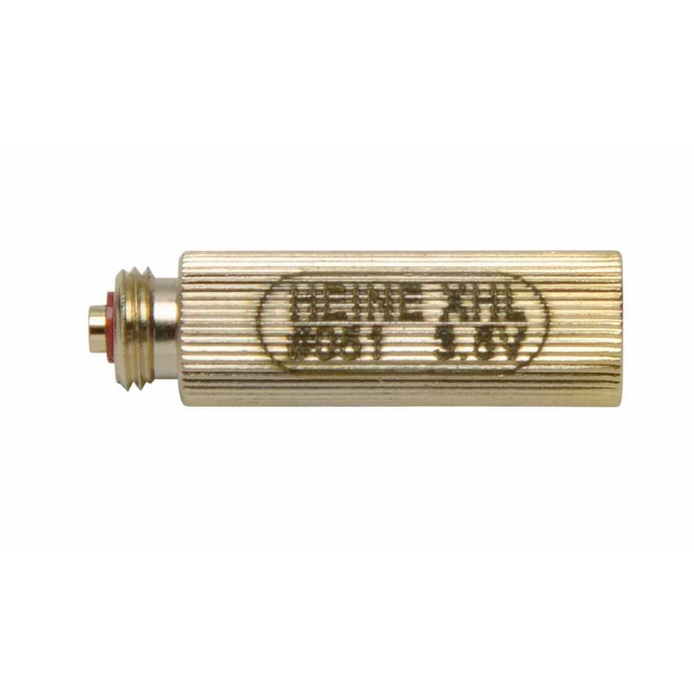 Bombilla halógena de xenón HEINE XHL X-002.88.051
