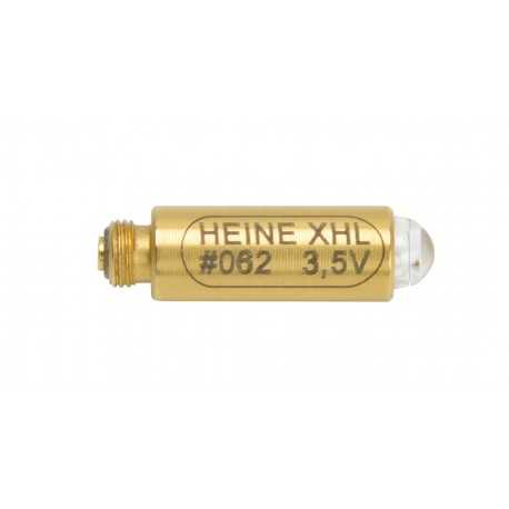 HEINE XHL Xenon Halogen Bulb X-002.88.062