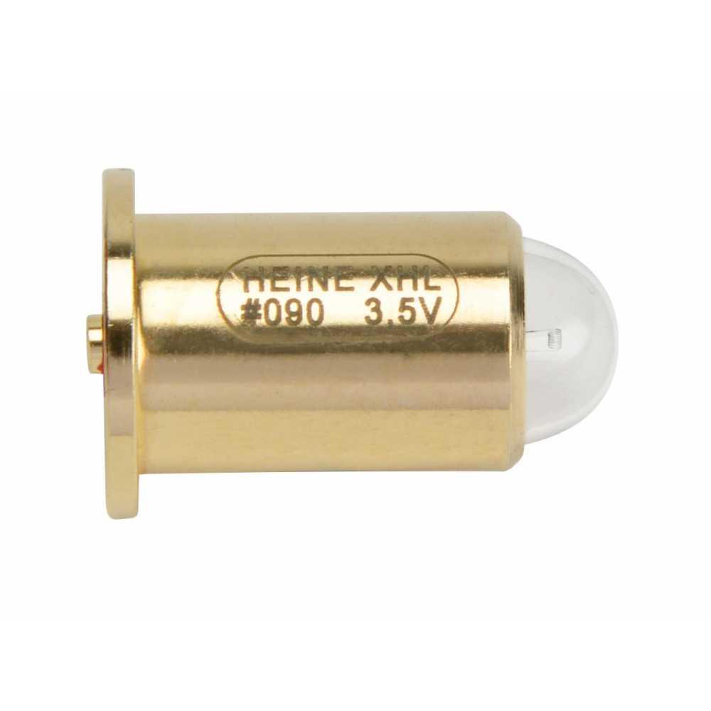 Bombilla halógena de xenón HEINE XHL X-002.88.090