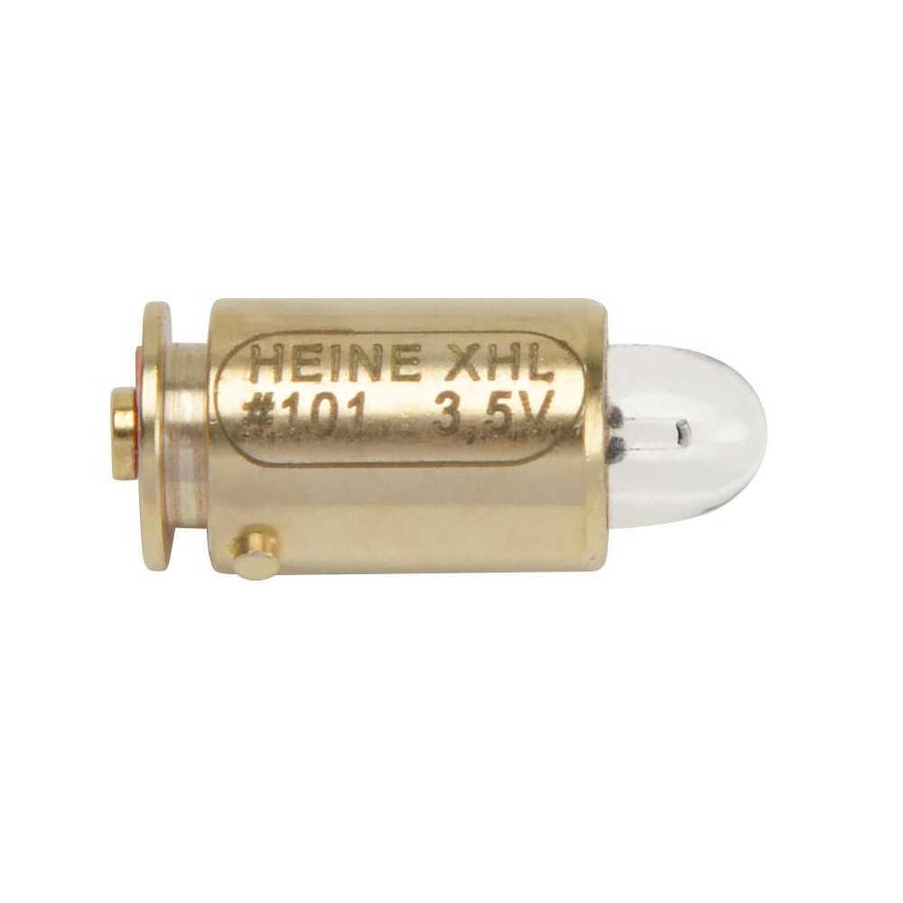 Bombilla halógena de xenón HEINE XHL X-002.88.101