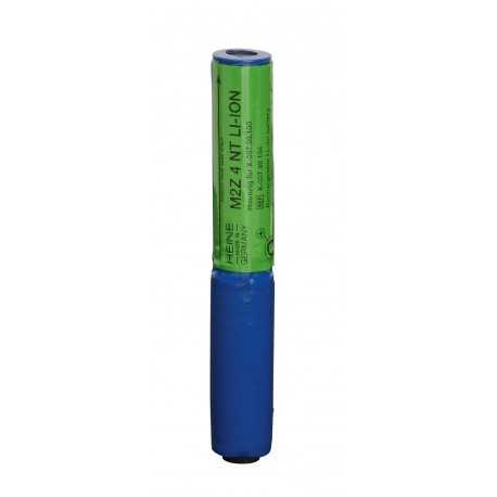 HEINE Rechargeable battery M2Z 4 NT Li-Ion