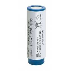 HEINE Rechargeable battery LI-ION L