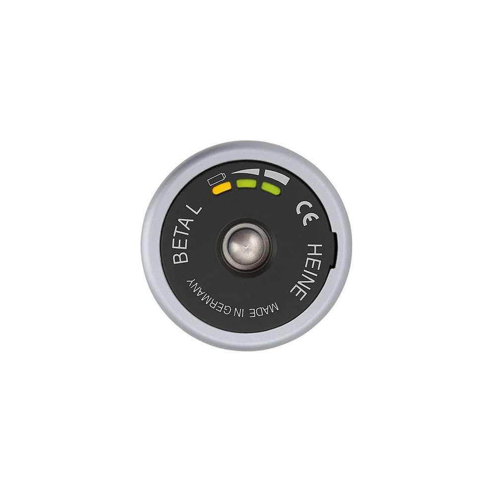 HEINE rechargeable handle BETA L