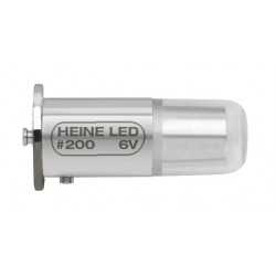HEINE UPGRADEKIT OMEGA 500-LED et HC 50 L