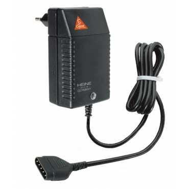 Transformador plug-in HEINE para mpack / mpack LL