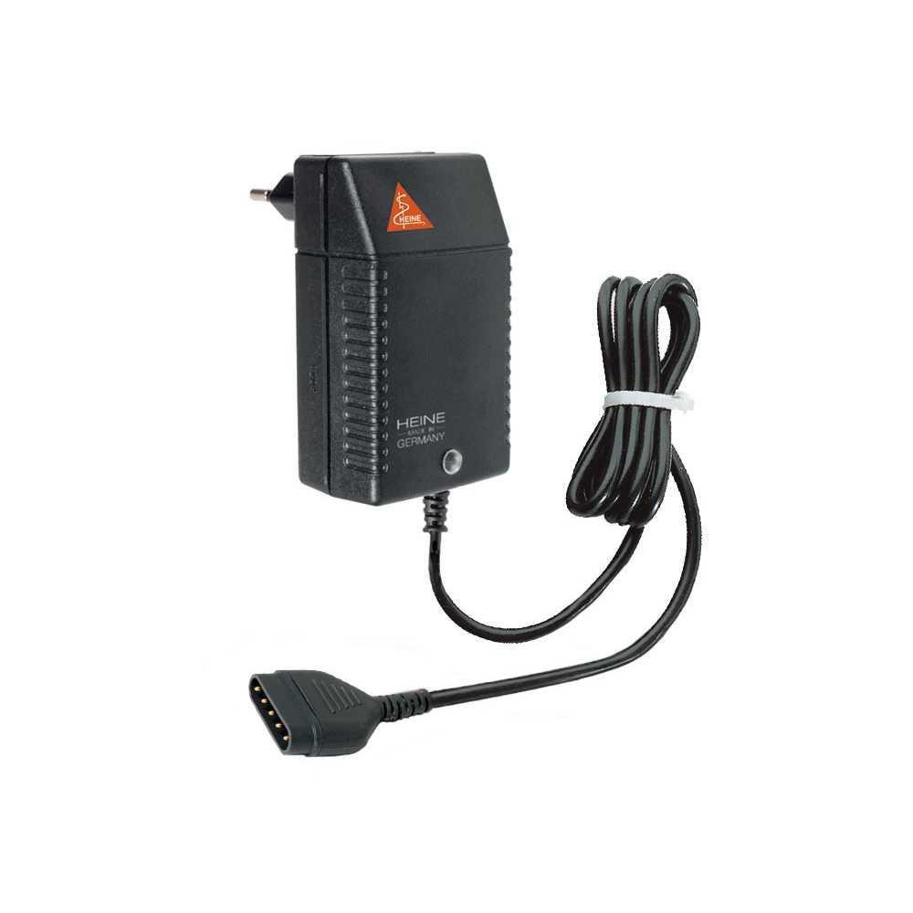 HEINE plug-in transformer for mpack / mpack LL