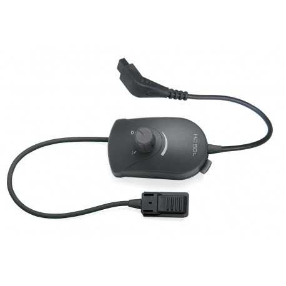 HEINE Hc 50 l Headband rheostat (without plug-in transformer)