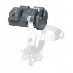 Transformador de pared HEINE EN 50 UNPLUGGED (sin mpack UNPLUGGED) 6 V