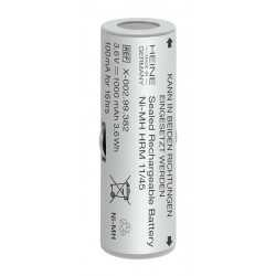 HEINE rechargeable battery 3.5 V NiMH